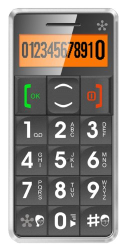 Cell phone plans for emergency use only zip